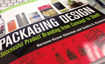 A Package Design Book – Advanced