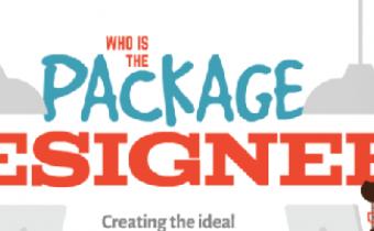 Picking the Right Designer: BRAND Packaging Magazine