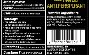 Understanding UPC and EAN Bar Codes for Packaging