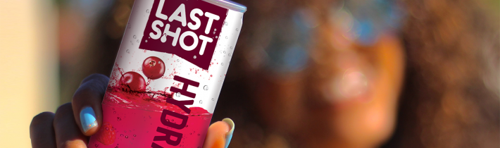 OTC Markets: EQ Labs Press Release: Inspiration Behind The Rebrand of Last Shot | Nicole Light